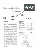 av43_radiotronics_1159_p_296.png