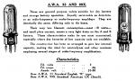 awa33_awa99x_data_1.png