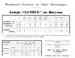 b410-lutece-doc.png