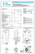 b7s401.tech.png