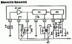 ba4403_blockd.png