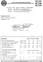 bc237_data1.png