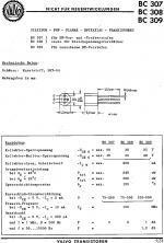 bc309_data1.png