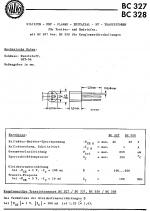 bc328_data1.png