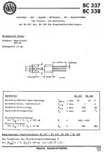 bc337_data1.png