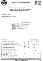 bc413_data1.png