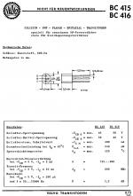 bc415_data1.png