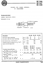 bc547_data1.png