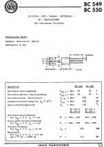 bc549_data1.png