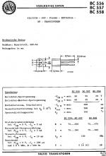 bc557_data1.png