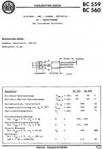 bc560_data1.png