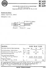 bc635_data1.png
