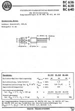 bc638_data1.png