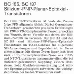bc_186.png