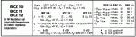 bcz1x_daten1_2.png