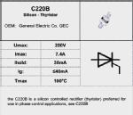 c220b_datenblatt.png