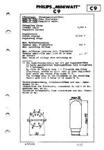 c9_philips_miniwatt_1939_p1_data.png