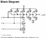 cd4023_blockd.png