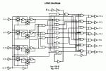 cd4511_logic.png