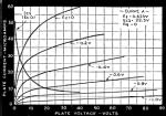 ck505_data_p01.png