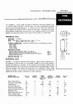 ck5704wa_technical-information_data1.png