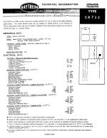 ck722_data_p01.png