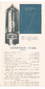 cleartron_ct_199_uv199_base_usa.png