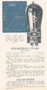 cleartron_ct_400_rectifier_usa.png