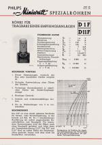 d1fd11fdata1.png