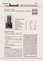 d2fd12fdata1.png