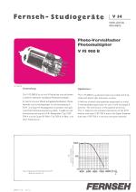 d_fernseh_photomultiplier_vfs900b_titl.png