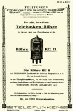 d_tfk_1923_werbeblatt_39_vorderseite.png