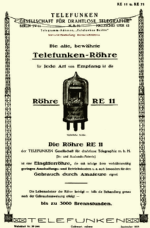 d_tfk_1923_werbeblatt_39_vorderseite_1.png