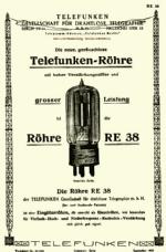 d_tfk_1923_werbeblatt_40_vorderseite.png