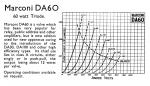 da60_data.png