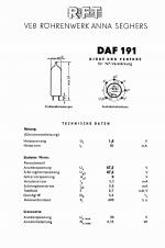 daf191_techdat1.png