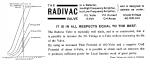 dataradivac.png