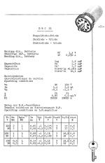 dbc21_9pin_data1.png