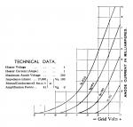 ddt_data.png