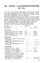 dg25_1_philips_kathodenstrahl_roehren_p1~~1.png