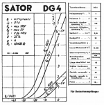 dg4data_1.png