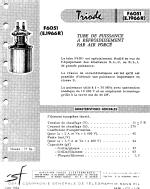 e1966r_f6051_csf_sfr_doc_p1.png