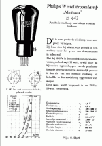 e443_datenblatt.png