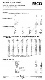 ebc33_mullard_data_01.png