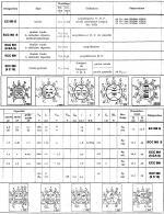 ecf8006c15docs_1.png