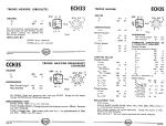 ech33_cch35_ech36_a4.png