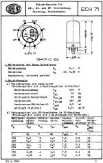 ech71_data1.png