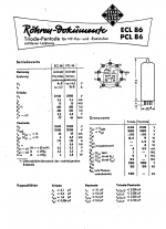 eclpcl86_1.png