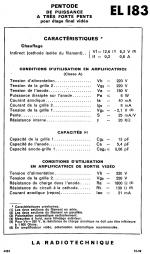 el183_radiotechnique_doc_p1_3.png