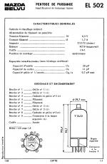 el502-mazda-belvu-doc-1-1.png